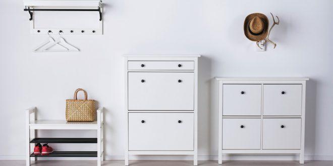 Ikea купит вашу старую мебель