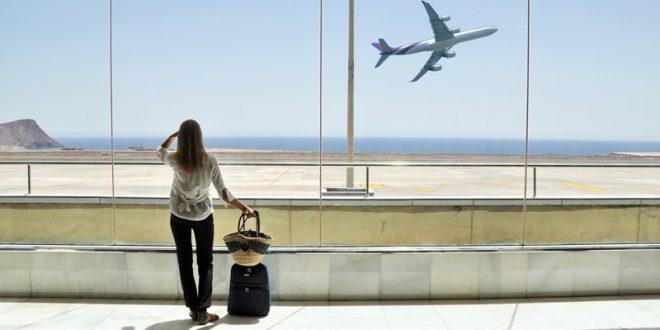 В Оттаве открылся мини-аэропорт для изучения жалоб пассажиров