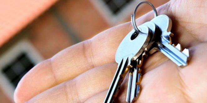 Прогноз: 2019 год станет рекордным по продажам недвижимости в Квебеке
