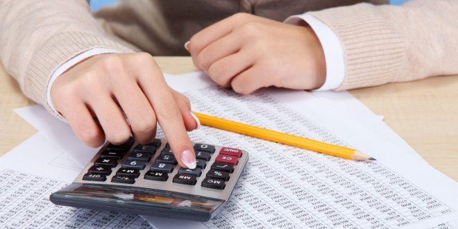 Программа компенсаций предпринимателям, потерявшим прибыль из-за строительных работ, начнет действовать в декабре