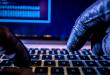 50 стран подписали пакт по борьбе с киберпреступлениями