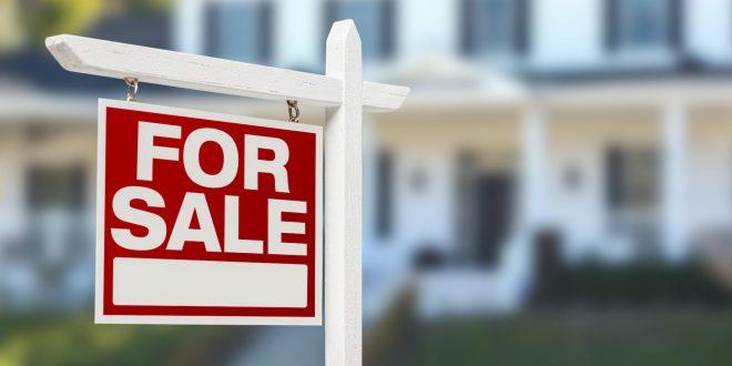 Продажи жилья в Монреале растут, а в Ванкувере они упали на 35% за год