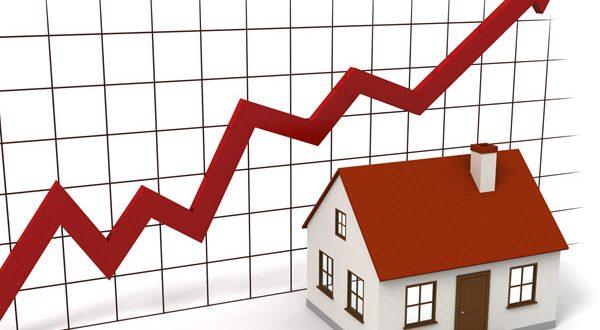 Цены на жилье на острове Монреаль за 5 лет выросли на 25%