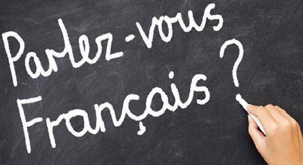 Квебекцы в шоке: в Онтарио сокращены франкоязычные проекты