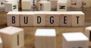 бюджет, льготы