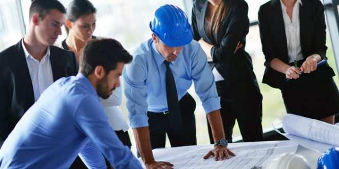 Продление синей линии метро: инженеры приступят к работе в начале 2019