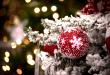 """Куда пойти в Монреале: фестиваль """"Рождество в парке"""""""