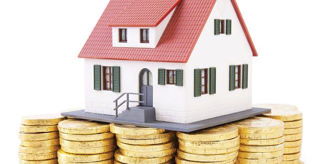 6 способов заработать с помощью собственного дома (окончание)