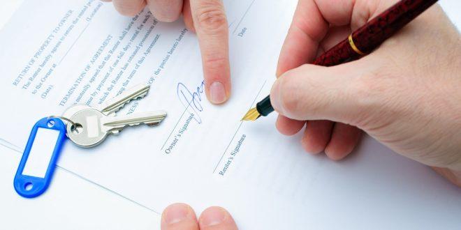 Жилищное Управление опубликовало рекомендации по повышению арендной платы