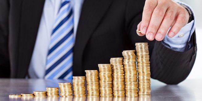 Нехватка работников ограничивает инвестиции канадских компаний