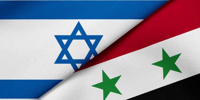 Сирия-Израиль: будет ли война?