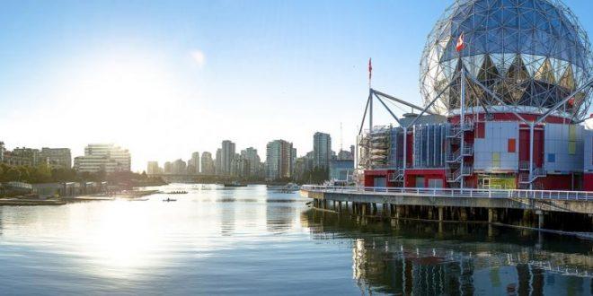 В Ванкувере собираются увеличить налог на пустующее жилье