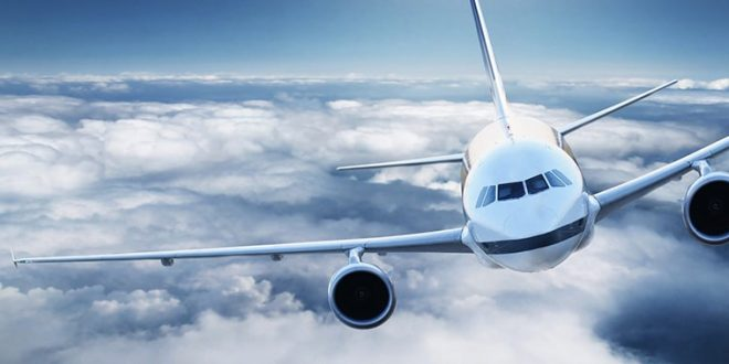 Лучшие авиакомпании по версии журнала Protégez-vous