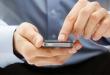 Метеоагентство Environnement Canada запускает мобильное приложение