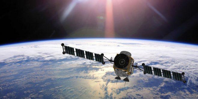 Квебек выделит 41 миллион на аэрокосмические проекты