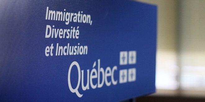 91307 человек заявили о своем интересе к Квебеку через новую систему