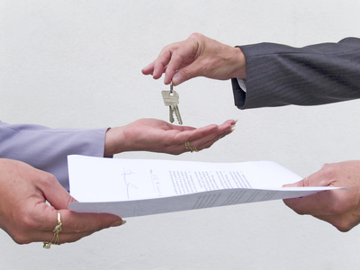 Рост иммиграции способствует развитию сектора арендного жилья в Канаде