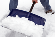 Зима не сдается: до 20 сантиметров снега ожидается в Квебеке