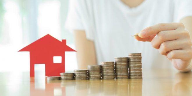 В Квебеке растут страховки на жилье
