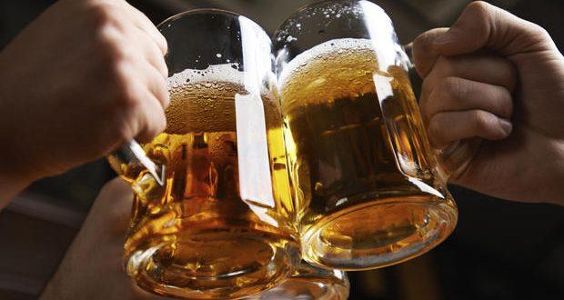 В Квебеке подорожает пиво