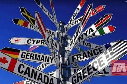 Канада на 1 месте в мире по качеству жизни, по версии портала USnews