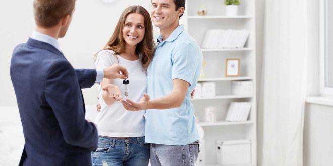 Новый федеральный бюджет: купить первый дом станет проще