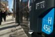 Власти Монреаля планируют увеличить штрафы за неправильную парковку