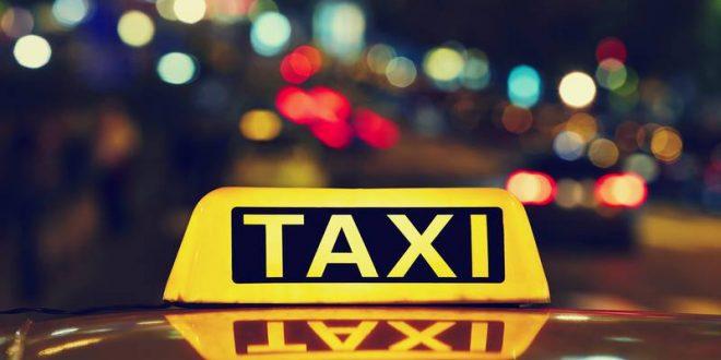 Реформа индустрии такси: Uber, добро пожаловать в Квебек!