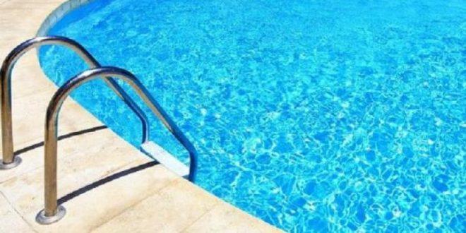 Внимание: с приходом тепла в бассейнах снова начали тонуть дети!