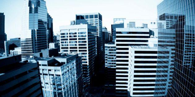 Как новые жилищные объекты преобразят Монреаль? Узнаем на выставке!