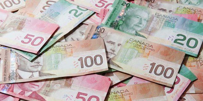 4 монреальские компании получат помощь от Квебека