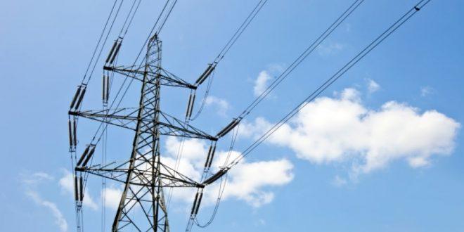 Премьер Квебека делает ставку на электричество