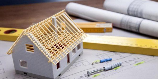 Строительство самого крупного в Квебеке жилого комплекса начнется в 2021 году
