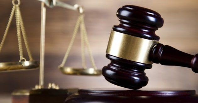 Против мачехи и отца погибшей девочки из Грэнби выдвинуты новые обвинения