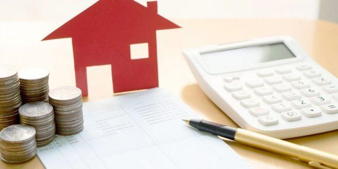 Консерваторы намериваются смягчить стресс-тест на получение ипотеки