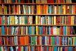 В Квебеке продолжают падать продажи книг