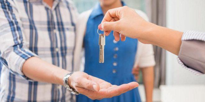 220 квебекским семьям некуда переезжать 1 июля