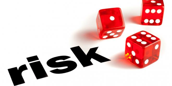 Канадцы не поддерживают рискованные операции в сфере недвижимости