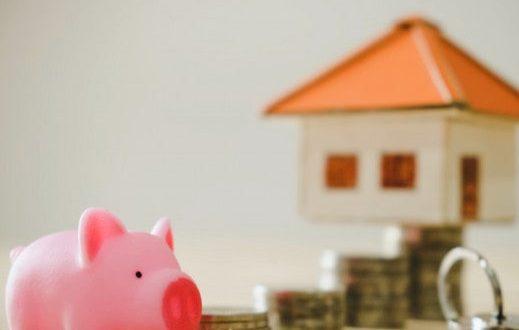 Федеральная программа помощи покупателям первого жилья начнет действовать 2 сентября