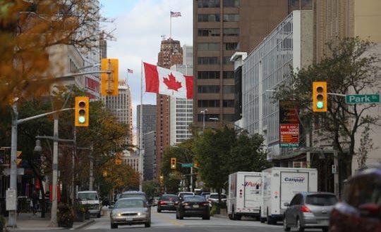 Названы лучшие города для покупки недвижимости в Канаде в 2019 году