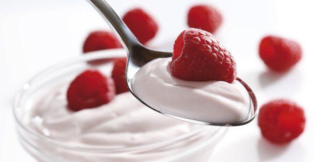 Йогурт помогает мужчинам предотвратить рак кишечника?