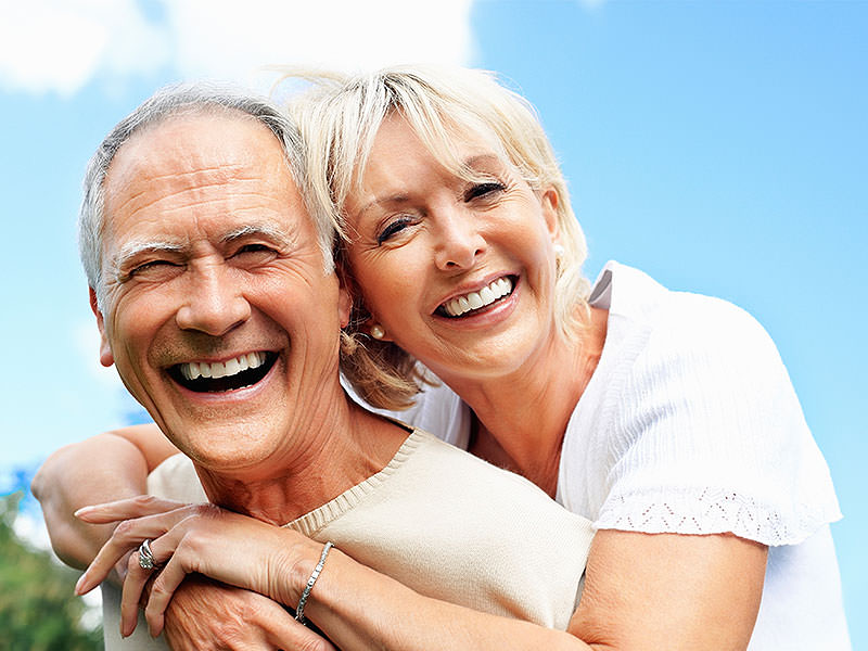 Biggest Dating Online Sites For Seniors
