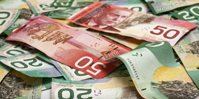 Мы молодцы: дефицит бюджета Квебека сокращается