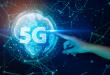 Монако стало первой страной Европы с полным покрытием 5G