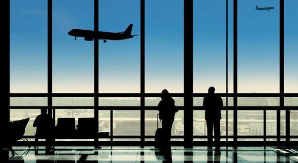 Новый регламент для авиапассажиров вступил в силу в Канаде