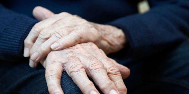 Здоровый образ жизни сокращает риск болезни Альцгеймера
