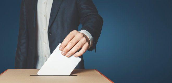 CAQ по-прежнему популярна среди избирателей