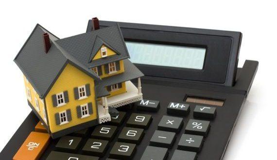 В 2018 году в Канаде снизилось число выданных ипотек