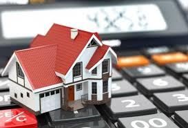 В Квебеке побит рекорд 2005 года по продажам жилья
