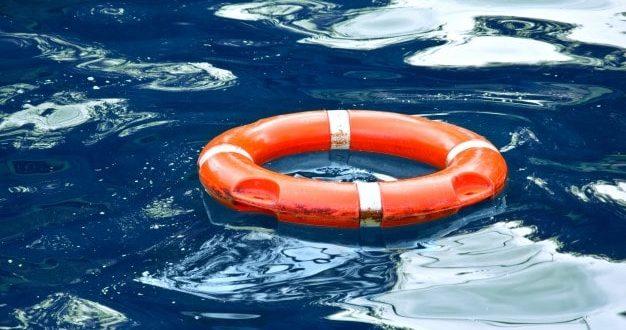 Уже 29 человек погибли на воде с начала сезона в Квебеке